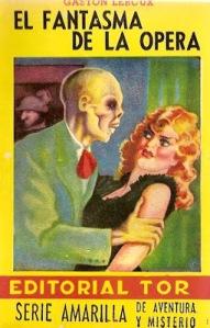 el fantasma de la opera ed_ tor 1944