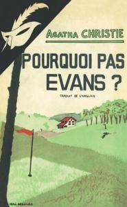 Evans-G