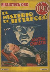 Sittaford 35