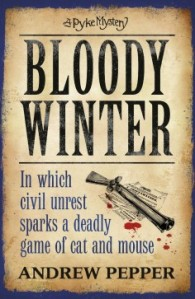 Bloody-Winter-236x363