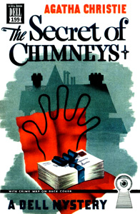 Christie_Secret_of_chimneys-Dell199jpg