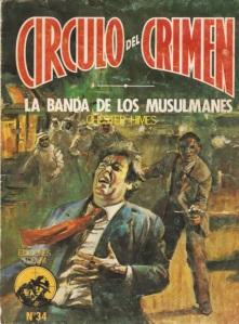 CIRCULO DEL CRIMENrealcoolkillers03