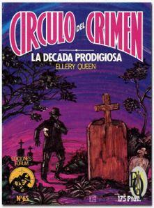 cIRCULO FORUM