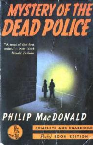 dead policepb0070