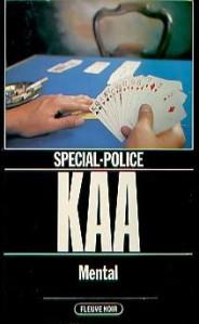 KAA-2