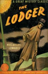 lodgerpb0043e