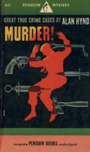 MURDERpenguin641