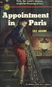 PARISGM0228
