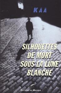 silhouettes-de-mort-sous-la-lune-blanche-3664413