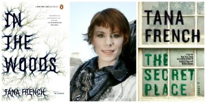 Tana-French-Irish-author