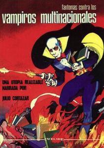 fantomas-contra-los-vampiros-multinacionales