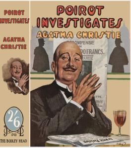 Poirot 1924
