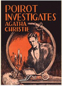 Poirot US 1925