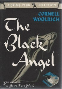 TheBlackAngel