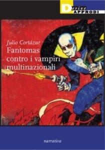 vampiri251