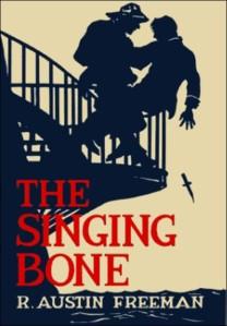 TheSingingBone-C2