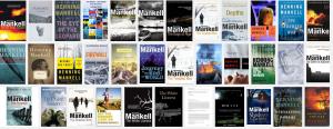 Mankell1