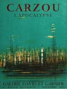 Apocap57