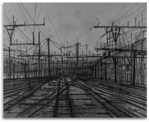 Carzou rails1