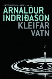 Kleifarvatn-175x266