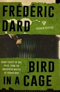 bird-in-a-cage-cover-e1465555350884