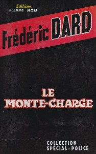 le-monte-charge-front