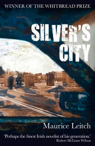 Silvers-City_PB.indd