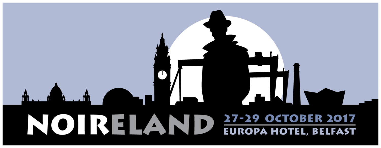 Noireland+Facebook+Banner-11