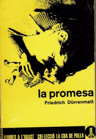 Cua Durr Promesa