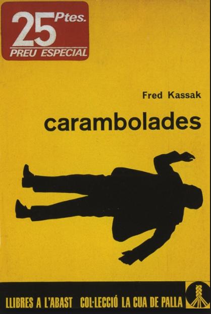 Cua Kassak