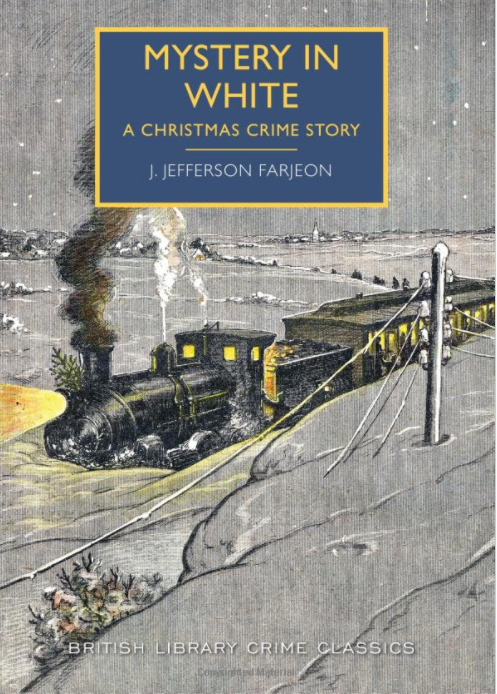 farjeon
