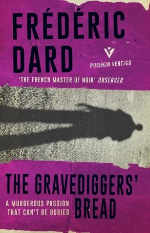 gravediggers bread