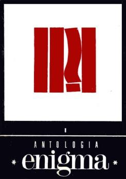 1969 - VA - Antologia Enigma vol 1