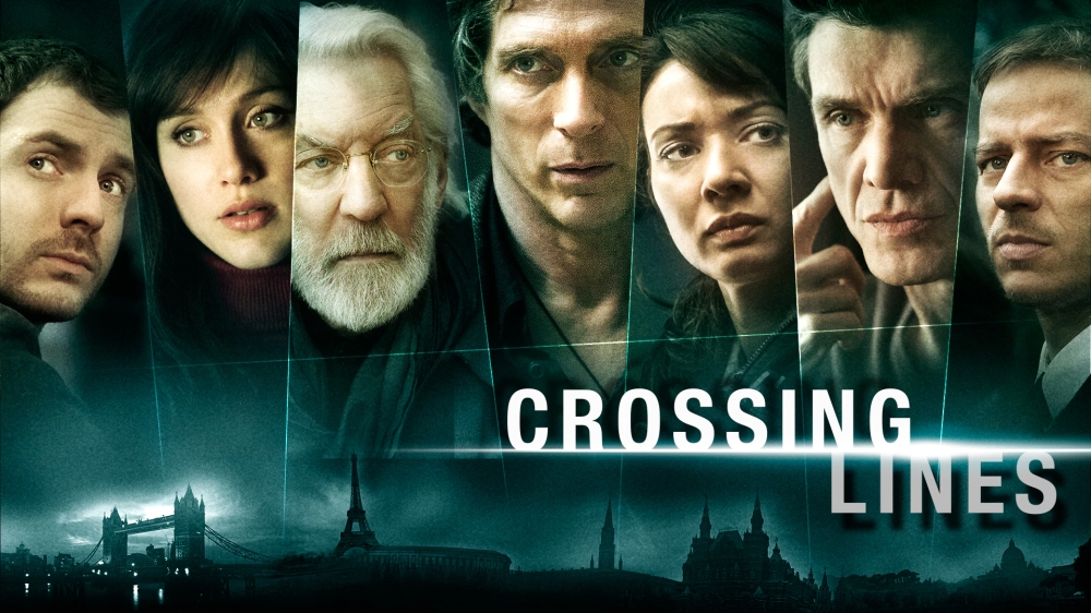 CrossingLines-AboutImage-1920x1080-KO