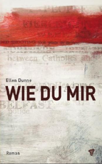 Ellen Dunne. Wie Du PNG